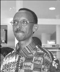 rencontre diaspora rwandaise